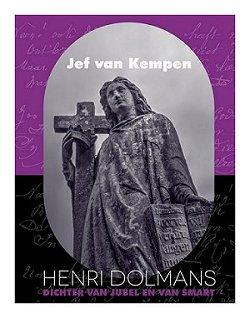 dolmansboek12