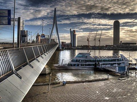 HH Rotterdam00