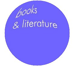 fdm bookslit09