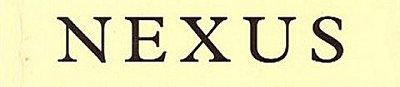 nexus00