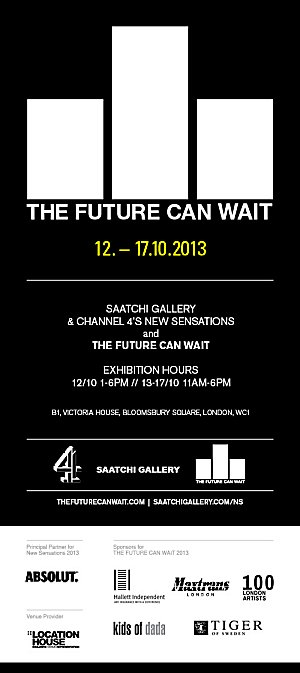 saatchi future can wait