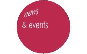 fdm news04