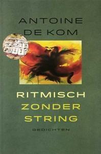 AdeKom-ritmisch