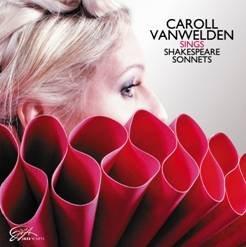 Caroll Vanwelde2