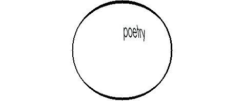 fdm poetry07