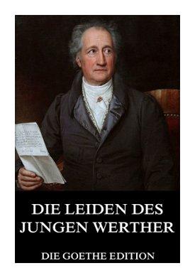 werther13