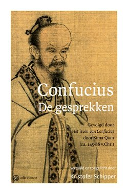 confuciusschipper