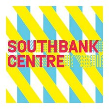 southbankcentre01