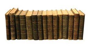 books201401
