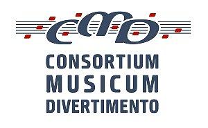 consortiummusicumdivertim01
