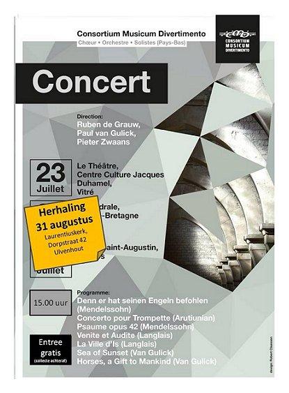 consortiummusicumdivertim02