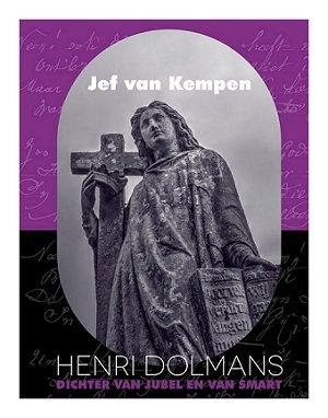 dolmansboek11