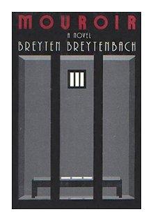 Breytenbach100
