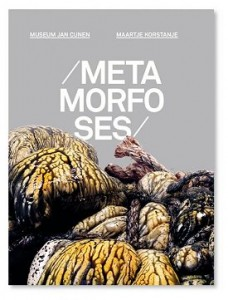 korstanje-metamarfoses