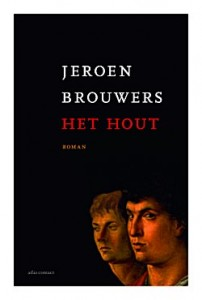 jeroenbrouwers_hethout