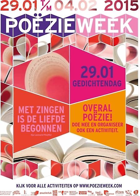 poezieweek2015