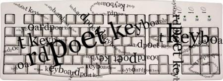 poetskeyboard21