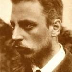 Rilke_RM11