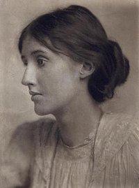 Virginia_Woolf11