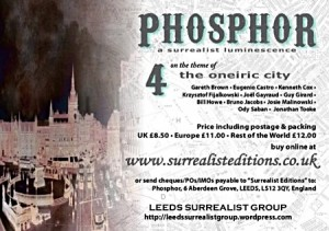 phosphor4fdm