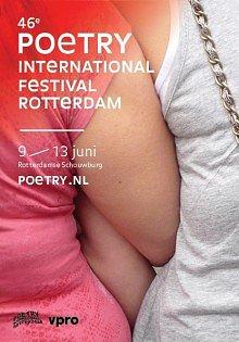 poetryinternational2015h