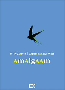 Amalgaam15