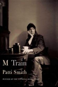 SMITH_MTRAIN