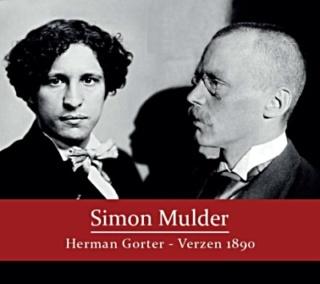omslag_cd_herman_gorter_verzen_1890A