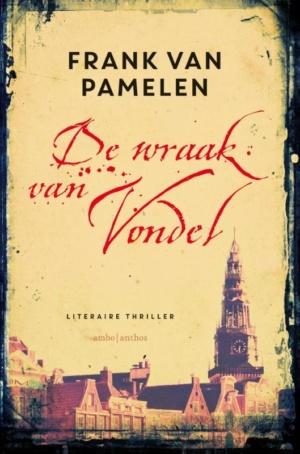 pamelen_vondel01