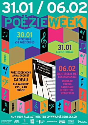 poezieweek2016a