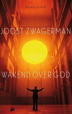 ZWAGERMAN_WAKENDGOD11