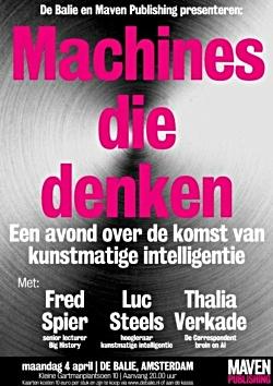 Brockman_Machine2