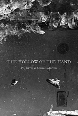 HARVEY_MURPHY16