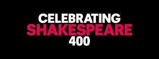SHAKESPEARE400_LOG