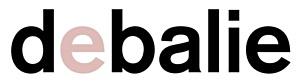 balie_logo