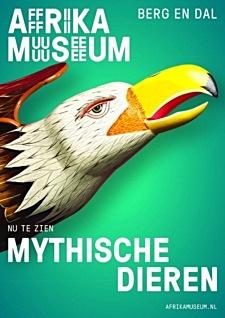 AfrikaMuseum02