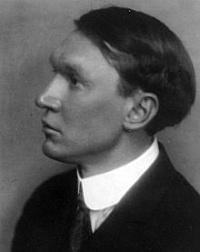 Lindsay_1913