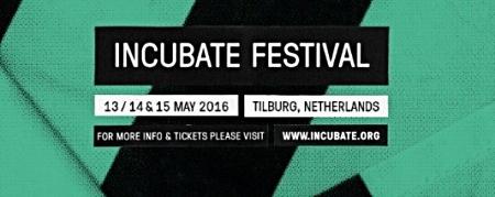 incubate2016-02