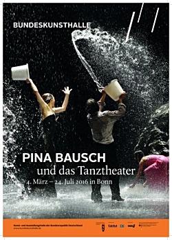 *finals_A3_Pina Bausch.indd