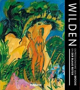 WILDEN02
