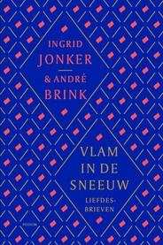 brink_jonker