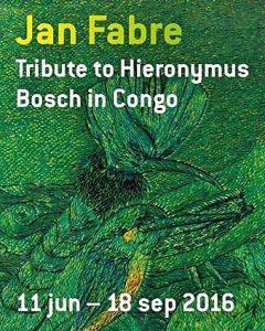 FABRE_HIERBOSCH_CONGO