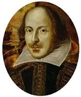 SHAKESPEPARWILLIAM400