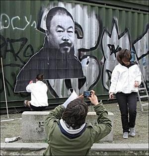 ai-weiwei-free-berlin029