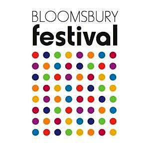 bloomsbury2016-2