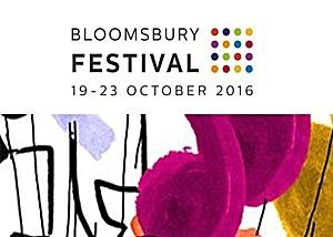 bloomsbury2016-3