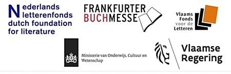 buchmesse2016-1