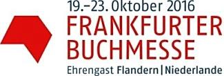 buchmesse2016-3