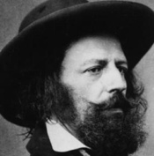fdm_tennyson