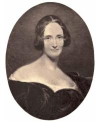 This image has an empty alt attribute; its file name is MaryShelley103-1.jpeg